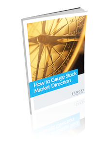 How to Gauge Stock Market Direction LP 2018