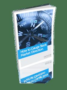 How-to-Gauge-Stock-Market-Direction-3D-LP