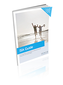 ISACO-ISA-Guide-3D-LP