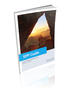 ISACO-SIPP-Guide-2020-3D-LP