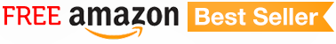 ISACO_Amazon_Landing_page-1.png