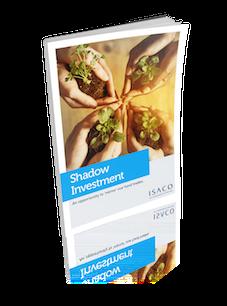 Shadow_Investment_Brochure_2019_3D_LP