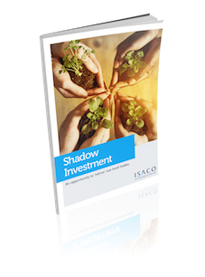 Shadow_Investment_Brochure_2019_3D_LP