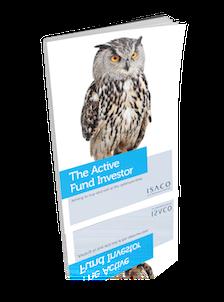 The Active Fund Investor 2018 LP 2018