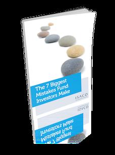 The_7_Biggest_Mistakes 3D_LP