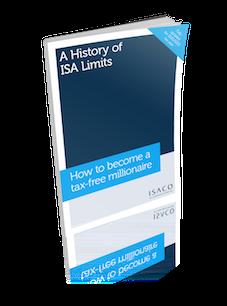 history-of-isa-limits-3d-lp