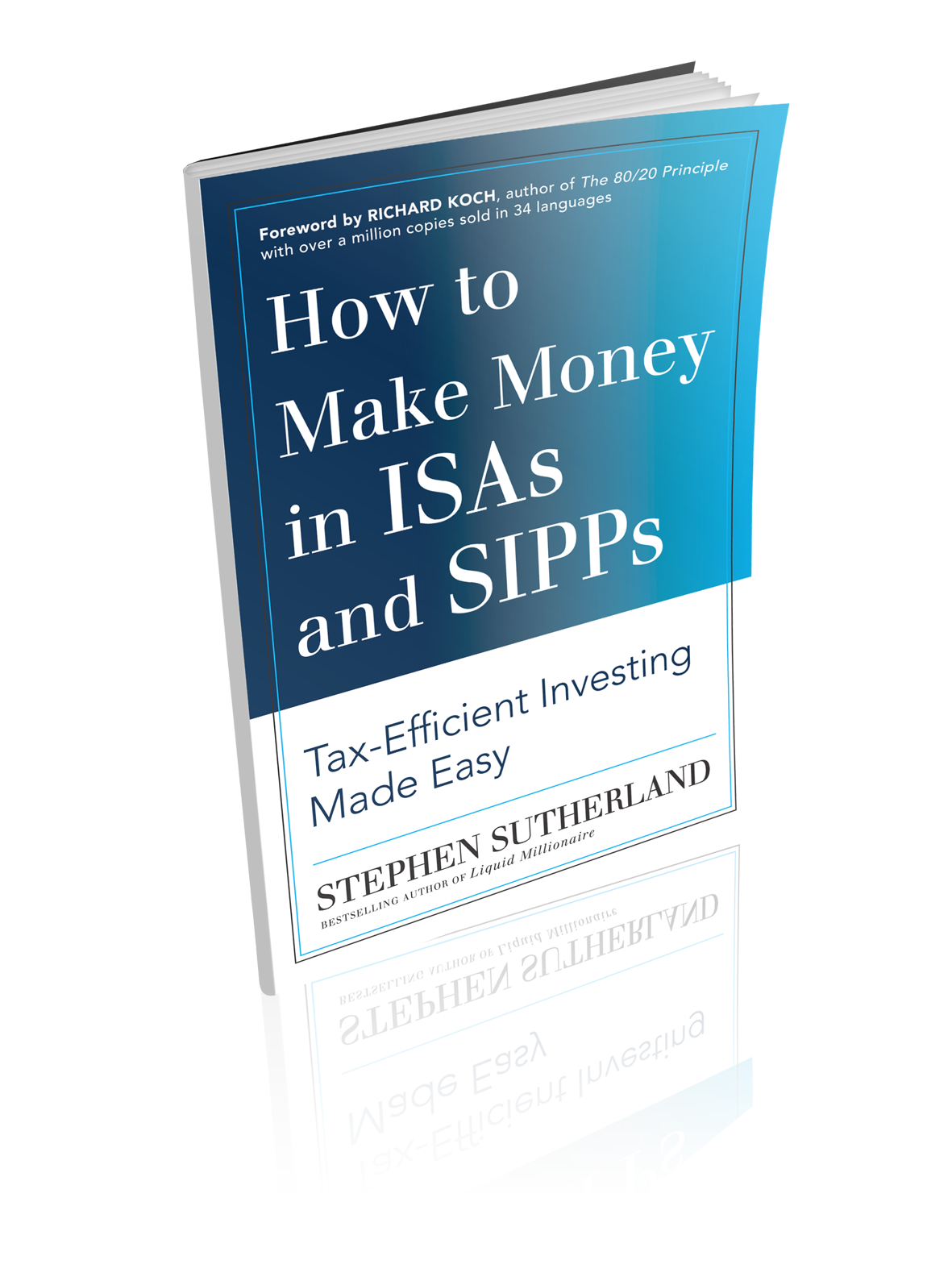 How_to_Make_Money_in_ISAs_and_SIPPs_3D.png