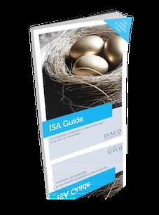 ISACO ISA Guide 2018
