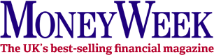 moneyweek-logo.png