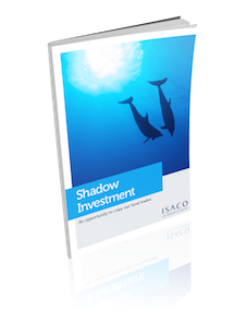 shadow-investment-brochure-2020-lp