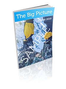 the-big-picture-aug-19-sample-3d-lp