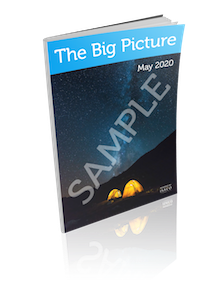 the-big-picture-sample-lp